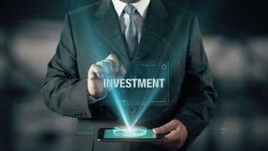 Diferencia entre Inversión y Gasto