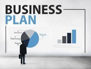 preparo tu plan de negocio