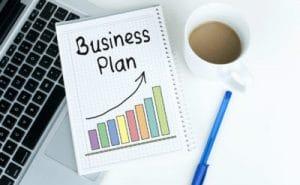 como hacer plan de negocio para emprendedores