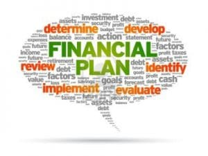 plan económico financiero para emprendedores