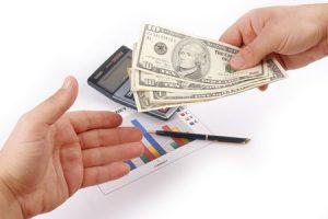 preparar presupuestos y facturas