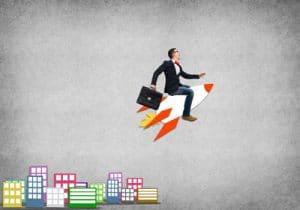 plan de negocio para emprendedores