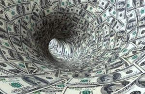 que hacer con el dinero
