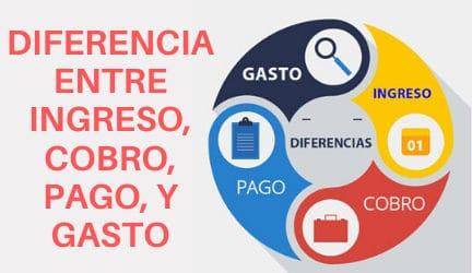 diferencia-entre-ingreso-cobro-gasto-pago