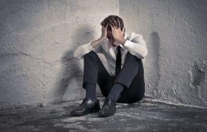 Miedo al fracaso emprendedor