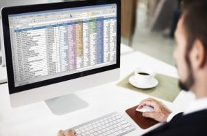 Clases de Word y Excel para empresarios
