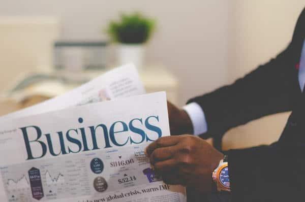 negocios en auge en españa