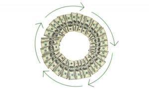 gestión de cobros y pagos