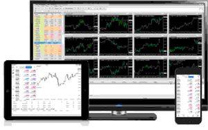 plataforma de trading gratis