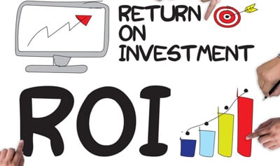 como se calcula la rentabilidad de una inversion