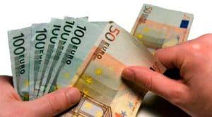cuanto dinero puedo transferir al extranjero