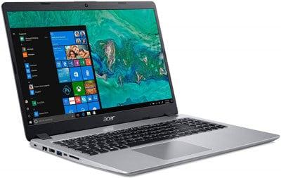 Acer Aspire 5 | A515-52G-73ML