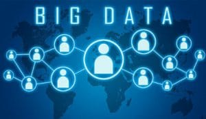 big data en las empresas