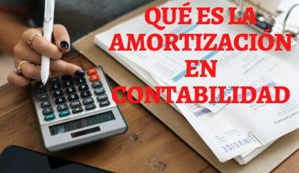 herramientas digitales para empresas que es la amortización en contabilidad
