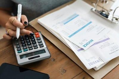 gastos fiscalmente deducibles
