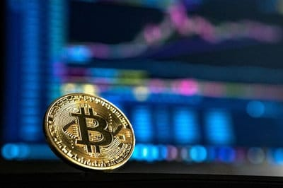 como conseguir bitcoins gratis