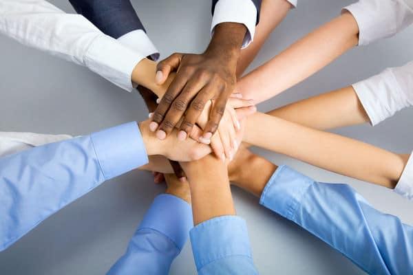 categorias profesionales grupos profesionales