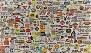 como registrar una marca