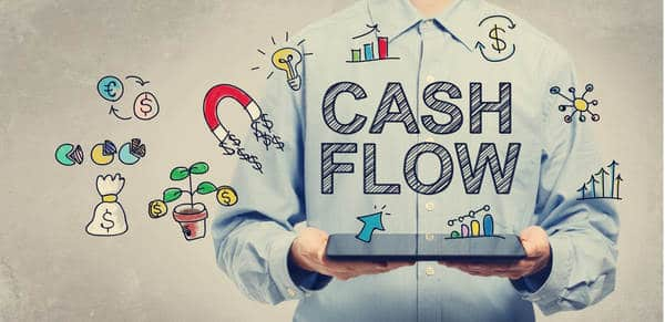 Qué es el cash flow 】» ✅ Aquí tienes toda la explicación