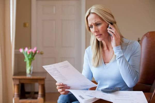contabilizar factura rectificativa