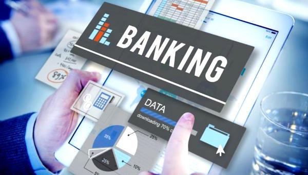 extracto bancario