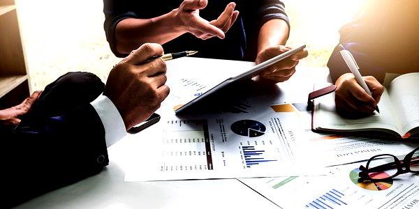 analisis interno de una empresa