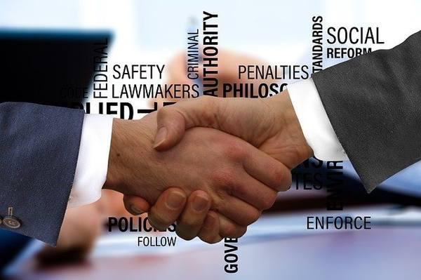 codigo etico en una empresa