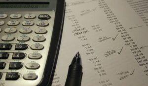 contabilizar nominas