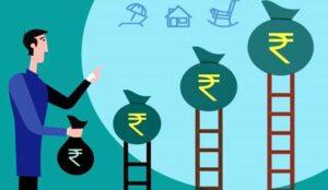 donde invertir dinero sin riesgo