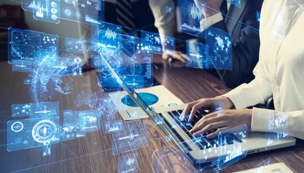 programas de contabilidad mas usados en españa