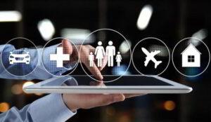 ranking compañias de seguros en España