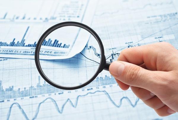 valor contable de una empresa