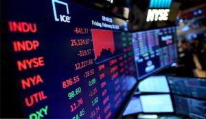 contabilizar compra acciones