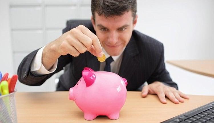 contabilizar provisiones