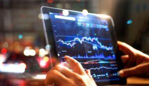 inversiones financieras a corto plazo