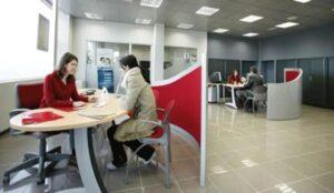 mejor banco para empresas pequeñas