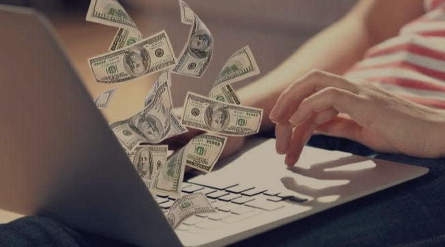 prestamos online en el acto
