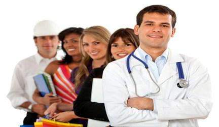 seguro responsabilidad civil profesional